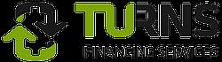 Turns Financing Logo