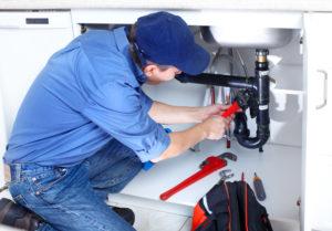 Plumbing Services in Essex