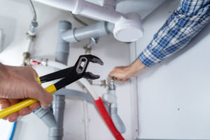 Emerson Plumbing Services